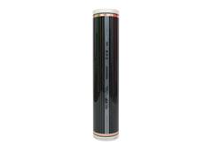 ΦΙΛΜ ΥΠΕΡΥΘΡΗΣ ΘΕΡΜΑΝΣΗΣ HEAT PLUS HP-SPN-308 CLASSIC 80CM