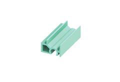 ΣΕΤ ΣΥΝΑΡΜΟΛΟΓΗΣΗΣ ALFER ΓΙΑ ΠΑΤΩΜΑ PVC 5CM, 4 ΤΕΜΑΧΙΑ