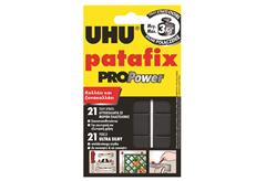 UHU PATAFIX PROPOWER 21 ΤΕΜΑΧΙΩΝ