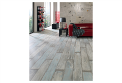 ΠΑΤΩΜΑ LAMINATE VARIOSTEP RECLAIMED OAK 8MM