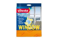 ΠΕΤΣΕΤΑ MIΚΡΟΙΝΩΝ VILEDA WINDOW