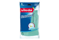 ΓΑΝΤΙΑ VILEDA STANDARD SMALL