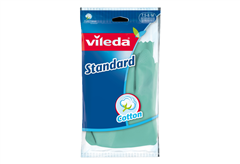ΓΑΝΤΙΑ VILEDA STANDARD MEDIUM