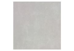 ΠΟΡΣΕΛΑΝΑΤΟ ΠΛΑΚΑΚΙ MONFORD ΓΚΡΙ 33X33CM (1,64 τ.μ./συσκ.)
