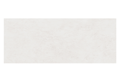ΠΛΑΚΑΚΙ ΤΟΙΧΟΥ ZEN BLANCO 20X50CM (1,20 τ.μ./συσκ.)