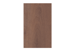 ΠΑΤΩΜΑ LAMINATE FLOORDREAMS 12ΜΜ SHIRE OAK