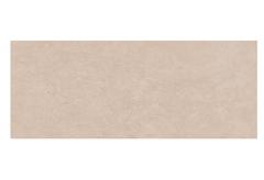 ΠΛΑΚΑΚΙ ΤΟΙΧΟΥ ZEN BEIGE 20X50CM (1,20 τ.μ./συσκ.)
