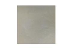 ΠΛΑΚΑΚΙ ΤΟΙΧΟΥ STONEWOOD SABBIA 15,2Χ15,2CM (0,51 τ.μ./συσκ.)