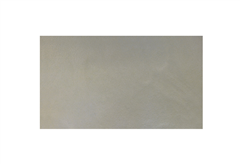 ΠΛΑΚΑΚΙ ΤΟΙΧΟΥ STONEWOOD SABBIA 15,2Χ7,6CM (0,25 τ.μ./συσκ.)6