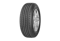 ΕΛΑΣΤΙΚΑ GOODYEAR EFFICIENT GRIP SUV 215/65R16