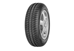 ΕΛΑΣΤΙΚΑ GOODYEAR EFFICIENT COMPACT 155/70R13