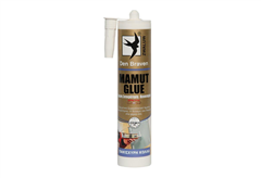 ΚΟΛΛΑ DEN BRAVEN MAMUT GLUE 290ML ΛΕΥΚΗ