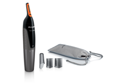 TRIMMER ΑΥΤΙΩΝ   ΜΥΤΗΣ PHILIPS NT3160 10 dfd523f222f