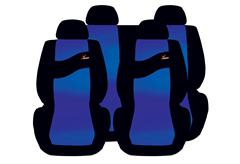 ΚΑΛΥΜΜΑ GUARD X-POWER ΜΑΥΡΟ/ΜΠΛΕ ΣΕΤ 11 ΤΕΜΑΧΙΑ