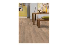 ΠΑΤΩΜΑ LAMINATE SUPER NATURAL BLOND OAK