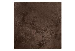 ΠΛΑΚΑΚΙ ΔΑΠΕΔΟΥ CIRQUE CHOCOL 33,3X33,3CM (1 τ.μ./συσκ.)