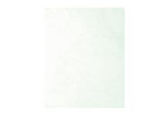ΠΛΑΚΑΚΙ ΤΟΙΧΟΥ HELENA ΓΚΡΙ ΑΝΟΙΧΤΟ 20Χ25CM (1 τ.μ./συσκ.)