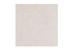 ΠΟΡΣΕΛΑΝΑΤΟ ΠΛΑΚΑΚΙ NUBIA LIGHT BEIGE 45X45CM (1,42 τ.μ./συσκ.)