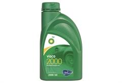 ΛΑΔΙ BP VISCO 2000 20W/50 1LT