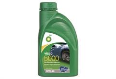 ΛΑΔΙ BP VISCO 5000 10W/40 1LT