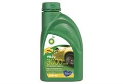 ΛΑΔΙ BP VISCO 3000 10W/40 1LT