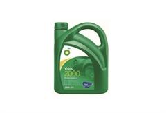 ΛΑΔΙ ΑΥΤΟΚΙΝΗΤΟΥ BP VISCO 2000 20W-50