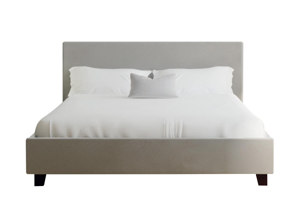 πρακτικερ κρεβατια διπλα ΚΡΕΒΑΤΙ MANGO ΔΙΠΛΟ ΜΠΕΖ | Praktiker πρακτικερ κρεβατια διπλα