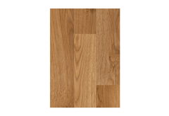 ΠΑΤΩΜΑ LAMINATE KRONOFIX HONEY OAK 7MM