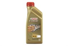 ΛΑΔΙ CASTROL EDGE C3 5W/30 1LT
