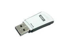 WIFI READY USB STICK ΓΙΑ ΚΛΙΜΑΤΙΣΤΙΚΑ F&U