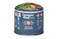 ΦΙΑΛΙΔΙΟ CAMPER GAS 500GR STOP