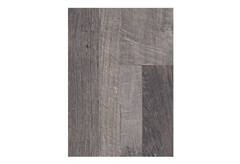 ΠΑΤΩΜΑ LAMINATE CASTELLO URBAN DRIFTWOOD 8MM