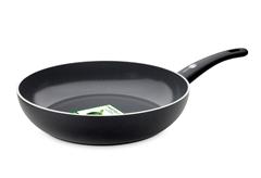 ΤΗΓΑΝΙ GREEN PAN INFINITY Φ.24CM
