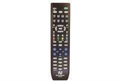 ΤΗΛΕΧΕΙΡΙΣΤΗΡΙΟ TV F&U UNIVERSAL URC2261