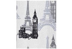 ΤΑΠΕΤΣΑΡΙΑ PARIS 53CMx10M