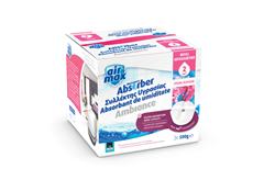 ΑΝΤΑΛΛΑΚΤΙΚΟ UHU AIR MAX AMBIANCE SPRING BLOSS 2X500GR