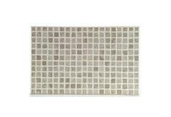 ΠΛΑΚΑΚΙ TOIXOY CARIBE MARFIL 25X40CM (1,50 τ.μ./συσκ.)