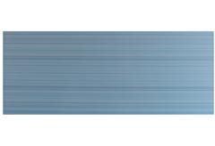 ΠΛΑΚΑΚΙ TOIXOY SABA AZUL 20X50CM (1,20 τ.μ./συσκ.)