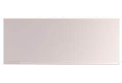ΠΛΑΚΑΚΙ TOIXOY HAPPY BLANCO 20X50CM (1,20 τ.μ./συσκ.)
