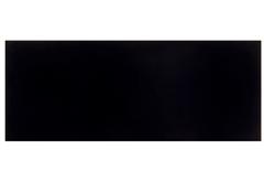ΠΛΑΚΑΚΙ TOIXOY HAPPY NEGRO 20X50CM (1,20 τ.μ./συσκ.)
