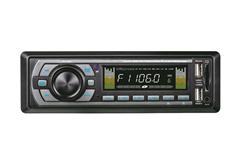 ΡΑΔΙΟ-USB OSIO ACO-4370U