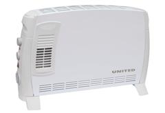 ΚΟΝΒΕΚΤΟΡΑΣ UNITED UHC-838