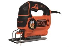 ΣΕΓΑ BLACK&DECKER KS801SE-QS