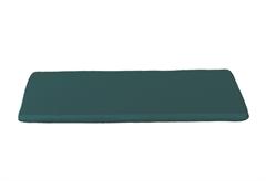 ΜΑΞΙΛΑΡΙ ΓΙΑ ΠΑΓΚΑΚΙ 112X50Χ5CM ΤΥΡΚΟΥΑΖ