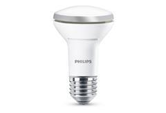Λαμπτήρες PHILIPS (Τύπος λαμπτήρα  LED)  2d5a981448f