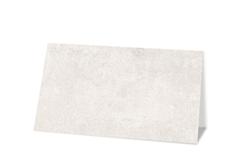 ΠΟΡΣΕΛΑΝΑΤΟ ΠΛΑΚΑΚΙ CEMENT WHITE 30X60CM (1,62 τ.μ./συσκ.)