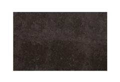 ΠΛΑΚΑΚΙ ΤΟΙΧΟΥ AXIS MAREGO 25Χ40CM (1,70 τ.μ./συσκ.)