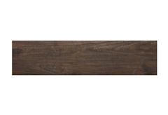 ΠΟΡΣΕΛΑΝΑΤΟ ΠΛΑΚΑΚΙ GRAND KANYON WENGE 15X60CM (1,26 τ.μ./συσκ.)