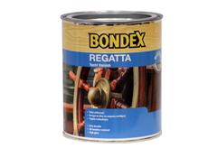 ΒΕΡΝΙΚΙ ΘΑΛΑΣΣΗΣ BONDEX REGATTA 0,75LT