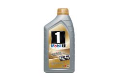 ΛΑΔΙ MOBIL 1 M-1 FS ML-CU 0W/40 1LT